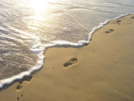 470820-footprints-in-the-sand.jpg