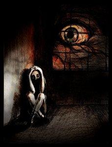 insomnia_by_astharr-1
